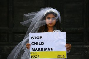 stop child marriage in southeast asia no child bride childrens right and womens right no child mother