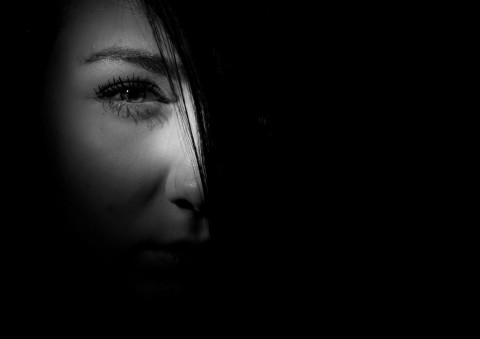 Abusive Relationship: Understanding Abuser's Side of the Story
