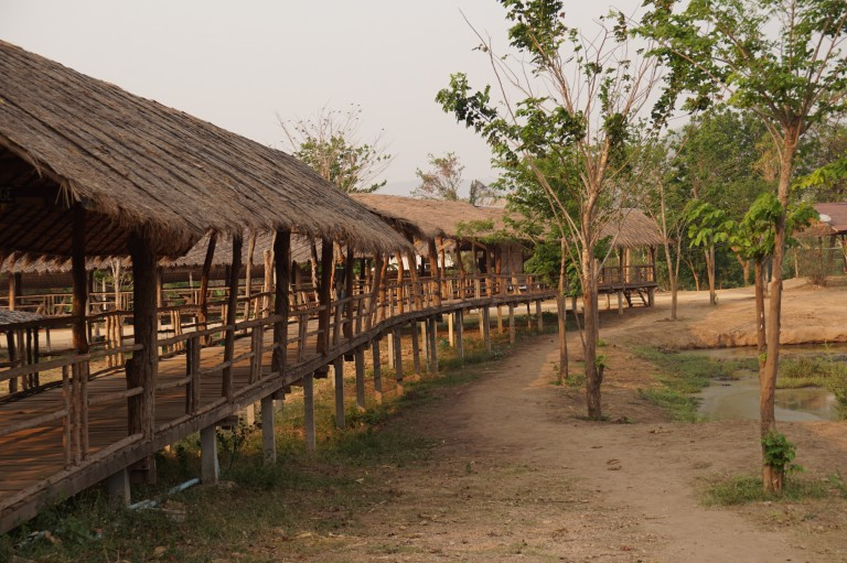 cultural travel southeast asia country villages