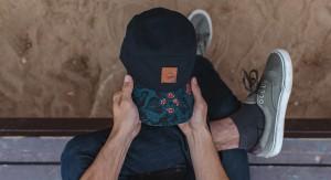 Topiku