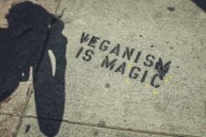 veganism plant based lifestyle in Malaysia