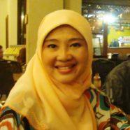 Fida Rahman
