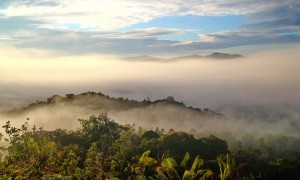 Kelabit-Highlands-1