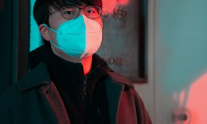 man-mask-person-2001768
